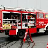 fire-347507_1280