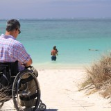 wheelchair-999622_1280